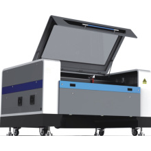 Factory made hot-sale for Cnc Laser Engraver Acrylic Laser Cutting Machine export to Western Sahara Manufacturers