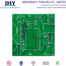 Factory Price Circuit Board Remote Control LED PCB