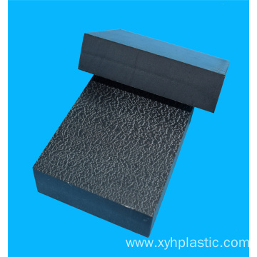 Professional for China Manufacturer of Color ABS Sheet,Plastic Abs Sheet,Abs Engraving Sheet Customized ABS and PVC Composite Sheet for Automobile Interior Trim supply to Japan Manufacturer