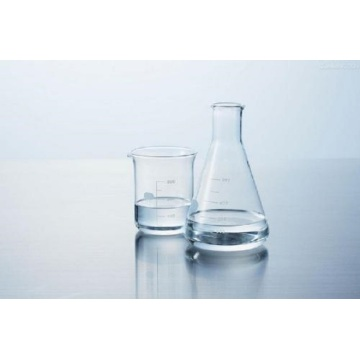 Buy Poly Acrylic Acid Price