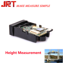 Laser Height Measurement Sensor