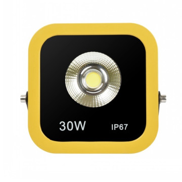 Schéi Appearance 30W LED Flood Light Outdoor