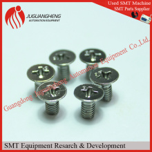 Stainless Steel Stock SMT CF 8X4 Screw