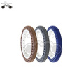 Top quality mountain bike bicycle tubeless tire 12X1.5