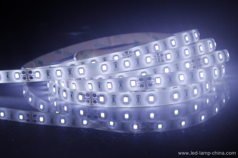 High Lumen waterproof 2835 LED Strip