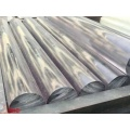 High Quality Transparent Solid PC Polycarbonate Rod