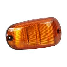 10-30V Truck LED Side Marker Indicator Lamp