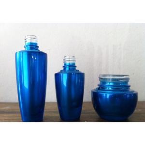automatic spray painting cosmetic glass