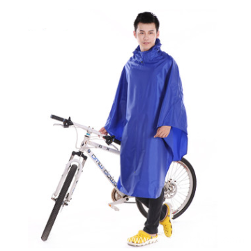 Women Bike Ponchos For Sale