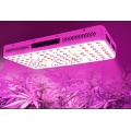 CREE LEDs COB LED Grow Light