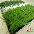 Artificial Grass Carpet For Hocky Running Track