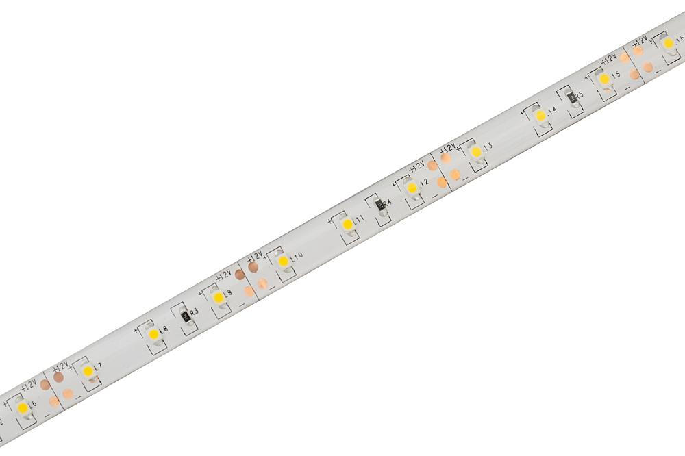 Top Quality 3528 waterproof led strip