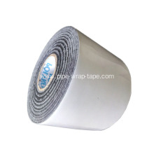 Polyken955-15 Oil Pipe Wrap Tape