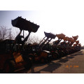 road construction jaw crusher equipment jaw crusher spare parts for concrete