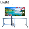 Oil Painting Machine Wall Art Inkjet Printer