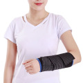 Medical Reusable Ice Gel Cold Pack for Injuries