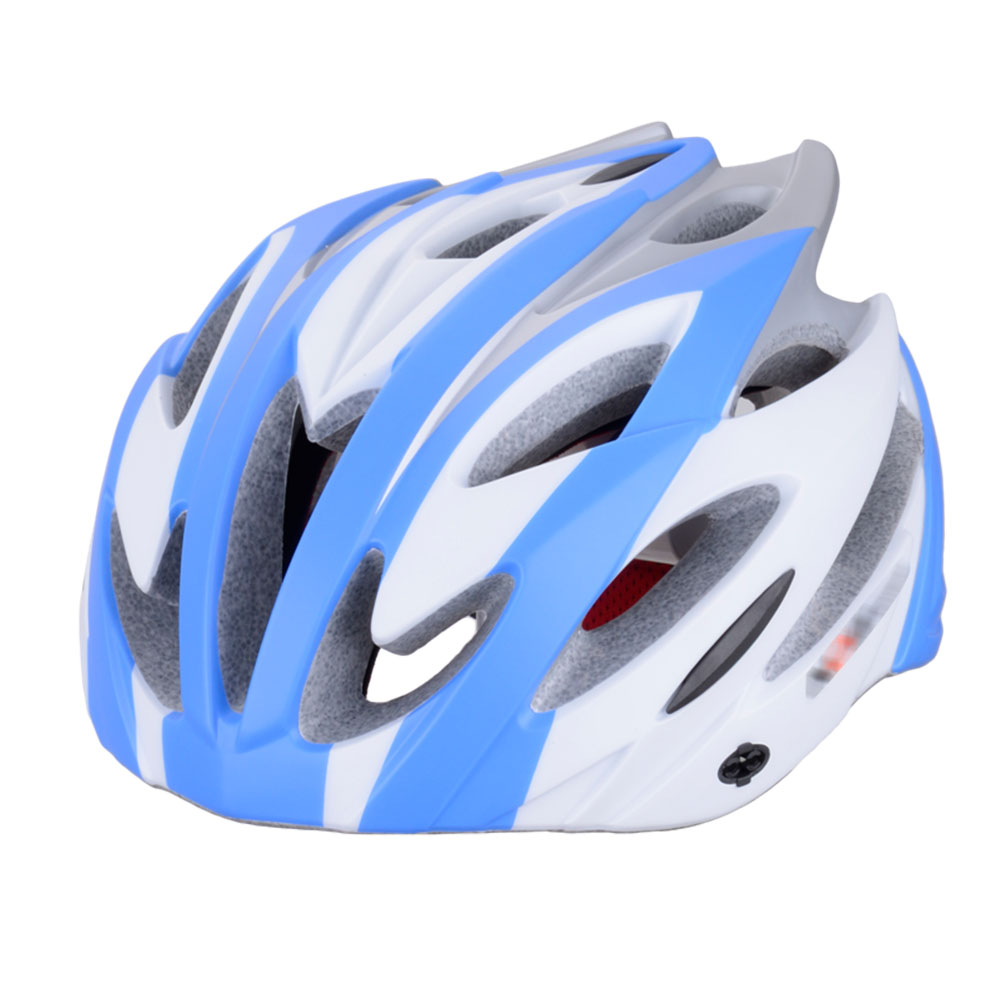 Cycling Helmet For Man