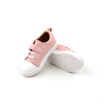 Attractive Design Captivating Quality Shoes Women Casual