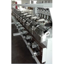 Customized for Electronic Yarn Guide Winding Machine CY206 Digital Precision Winding Machine export to Rwanda Suppliers