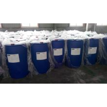 China for 2-Carbethoxy Cyclopentanone 2-methoxy carbonyl cyclopentanone 95% C7H10O3 supply to Cameroon Suppliers