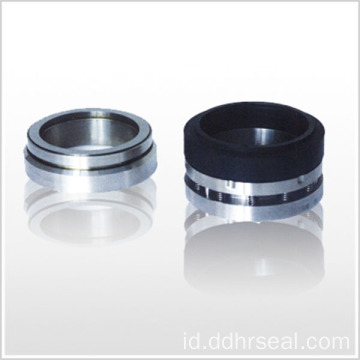 Static Multiple Spring Metal Sealing