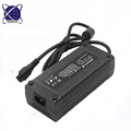5v 11a dc universal switching power supply 55w