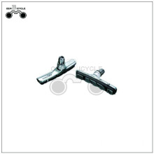 Qualified bicycle brake parts v brake shoes