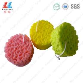 large bath sponge online uk sponge bath types
