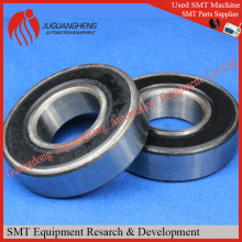 H4074A PAT NO 2467049 Bearing
