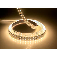 Color SMD3528 LED Strip light 240LEDs