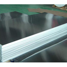 Hot selling 5005 h14 aluminum alloy sheet cost in Melbourne