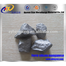 Alloy ferro silicon for steel making / ferro alloy / ferrosilicon china deoxidizer