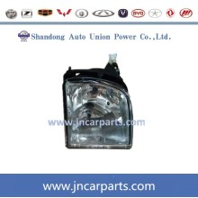 Chery Spare Parts  Fog Lamp T11-3732010