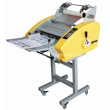 ZX380N LAMINATING MACHINE
