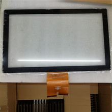 18.5 Inch Projected Capacitive Touch Module