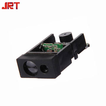 military time of flight distance sensor 2cm
