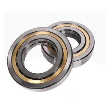 Angular contact ball bearing 71814 70*90*10mm