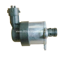 Professional for Automotive Fuel System Fuel Metering Valve For GREAT WALL export to Samoa Supplier