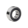 cnc turning engineering stainless steel customized bearings