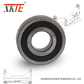 Conveyor Idler Roller Ball Bearing 180306