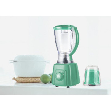 Electric food blender machine for home used