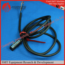 SMT ZG553A Sensor With High Quality
