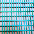 Fully Welded Tufflex Polyurethane Screens
