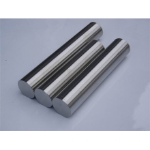 W2 Tungsten round bar