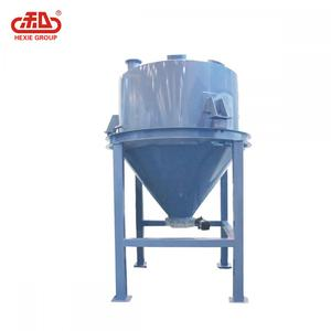 Premix Feed Production Line Auto Batching