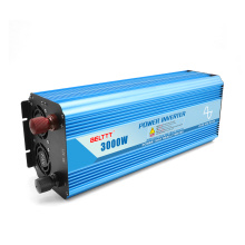 3kw 3000w Air Conditioner Inverter