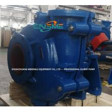 Complete Replacement Slurry Pumps