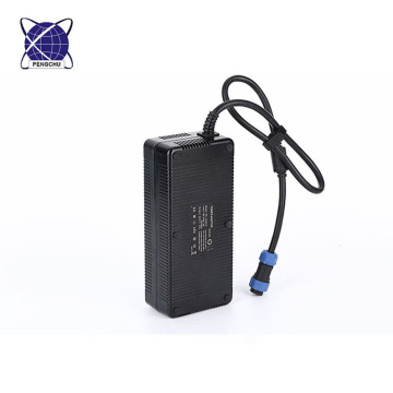 ac power adapter 32v 10a power supply