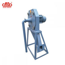 Pig Chicken Feed Grinding Equipment Hammer Crusher Machine