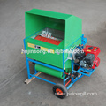 Mini Paddy Thresher Machine for Sale